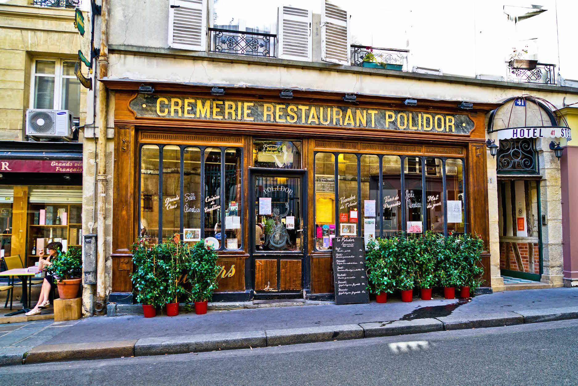 polidor-restaurant-paris-hemingway