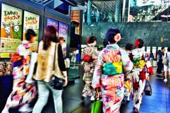 Kyoto-geishas-suzi-albrecht